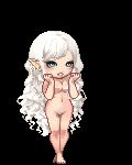 lady_baphomet's avatar