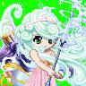 taraabrams's avatar