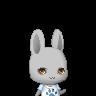 PinCurled's avatar