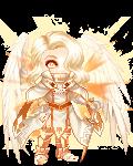 Queen Marian of Heaven's avatar