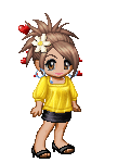TKKM32793's avatar