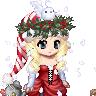 Peppermint Eve's avatar