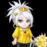 xXx Artemis Minerva xXx's avatar