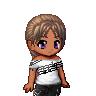 StarShadow4105 's avatar