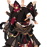 moanne v2's avatar