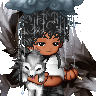 thot killa's avatar