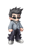 Chain_Gang_Soldier12's avatar