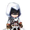 Keylord111's avatar