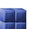 ElectroBrain's avatar