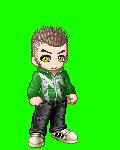 greengoku3's avatar