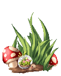 wf4's avatar