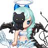 hyrule castle's avatar