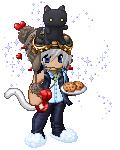 Tyger_Trax_Reloaded's avatar