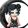 foxie_babe's avatar