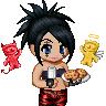 Tear_Drop7228's avatar