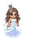 Kayla Kittenlover's avatar