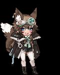 Kairi Wilson's avatar