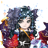 crazyames's avatar