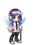 iLolipopx3's avatar