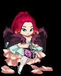 wizard109's avatar