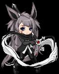 Aya Mitome's avatar
