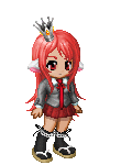 ~Queen Of Hearts~06's avatar
