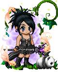 Pandagirl 1195's avatar
