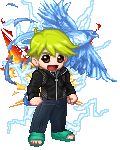 Momiji__Sohma-Kun's avatar