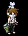 Abaigael's avatar