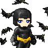 Dragon Arrow86's avatar