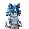 death dance 82's avatar