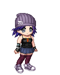 PancakeAngelChan's avatar