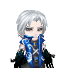 I~sephiroth~I's avatar