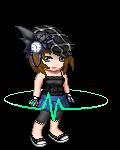 Sticky Juicebox's avatar