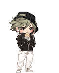 xxxjentacion's avatar