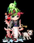 emi2301's avatar