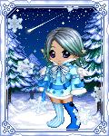 Lycra_Frost