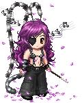 Azula Kamakazi's avatar