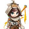 fantom hrglass's avatar