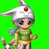 meiriony's avatar