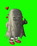 cutebel_belly's avatar