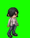 minnie_mouse_1313's avatar