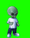 raxwoo's avatar