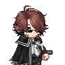 Vriskus's avatar