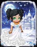 heyy The Fabulous's avatar