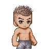 DJ Myst's avatar