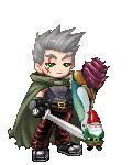 Greywolf_Dracon's avatar