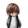 -lI-_Cl-IU o3o_-Il-'s avatar