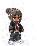 xX Y U N G_A C E Xx's avatar