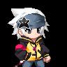 llRed's avatar